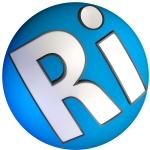 recruitment-international-logo