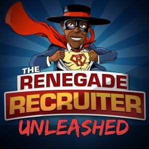 Renegade Recruiter 300x300