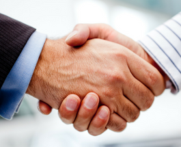 Recruiter Networking and why you need to get involved