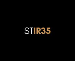 IR35: A firm grip that won't let go!