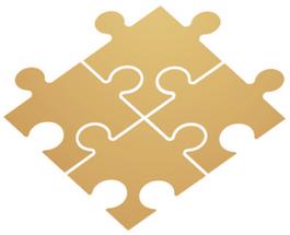 GDPR Webinar Series – Part 2 Announced