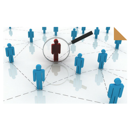 Staying Ahead – Sourcing Candidates On-line