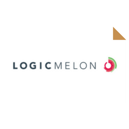 May 2016 – LogicMelon now integrated with Infinity
