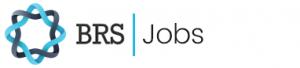 BRS Jobs Logo