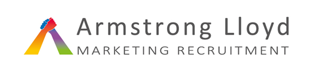 Armstrong Lloyd Marketing Recruitment