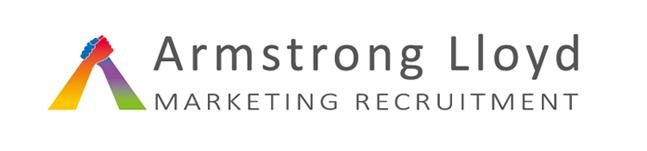 Armstrong Lloyd Marketing Recruitment