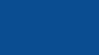 mrk associates logo