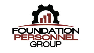 Foundation Personnel Group Logo