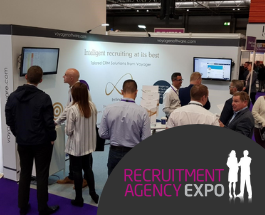 Hello Birmingham, Hello Recruitment Agency Expo