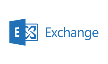 The Exchange Integration