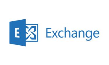 The Exchange Integration