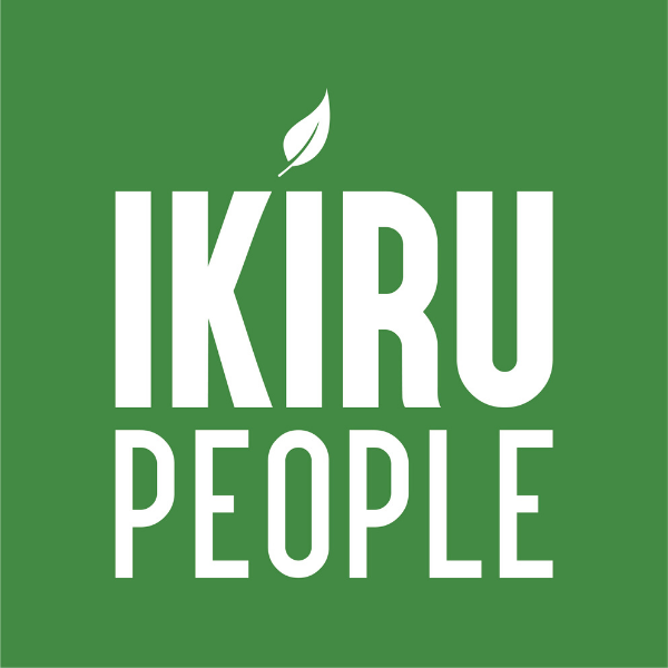 Ikiru People Coming Soon