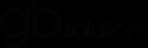 GB Solutions