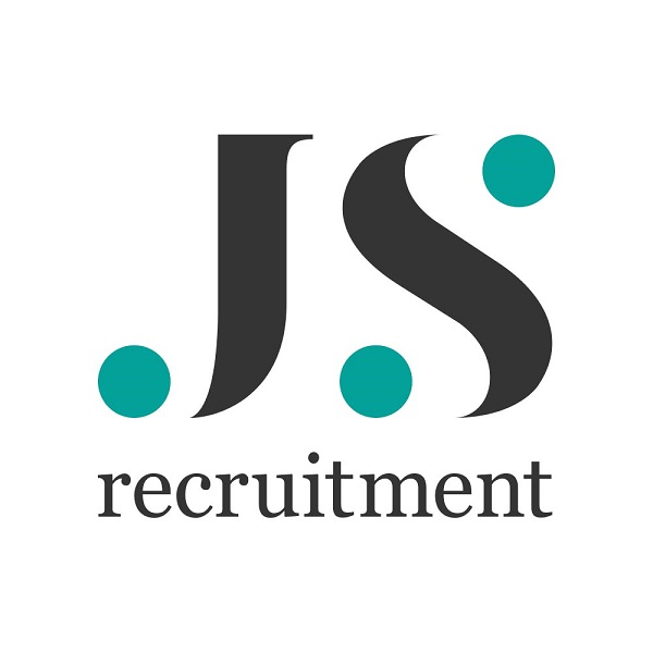 JS Recruitment - Voyager Software and ISV.Online client