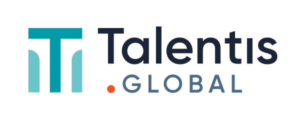 Talentis Candidate Sourcing Tool